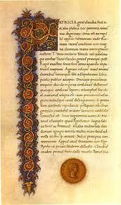Twelve Caesars The Twelve Caesars Wikipedia
