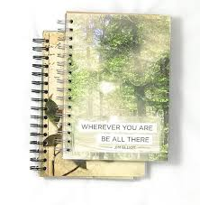 junk journal travel journal travel journal kraft pages notebook mixed a collage
