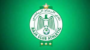 كورونا تصيب لاعبين في صفوف الرجاء | جريدة السفير 24 Assafir