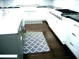 kitchen throw rug target rugs grey brilliant beautiful x rug 9 yellow area as kitchen throw