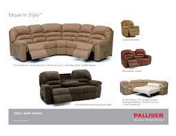 Nebraska Furniture Mart Living Room Sets Lane Transformer Home Theater Living Room Furniture Collection