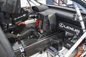lexus rc f engine. lexus rc f gt3 race car details specs tech feature 13840 engine t