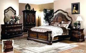 White Bedroom Furniture For Adults Elegant Bedroom Furniture ...