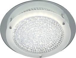 Потолочный <b>светильник MANTRA CRYSTAL 5091</b>