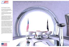 Oval office floor White House Oval Office Presidents Desk Pratt Dahrc Oval Office 21st Century To Help The Us President Listen To The