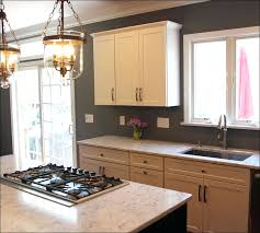 kitchen cabinets ct kitchen cabinet ct projects idea wood with regard to used cabinets prepare kitchen cabinets ct