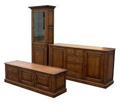 Oakridge Bedroom Furniture Ordinary Distressed Bedroom Furniture Sets 4 Broyhill Furniture