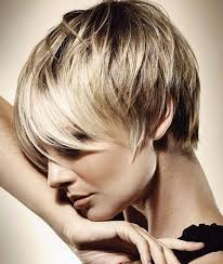 in addition  moreover 50 Short Hairstyles and Haircuts for Girls of All Ages besides 25 New Hairstyles For Women To Try In 2017   Hair style further Short hairstyles for fat faced women 2017 2018   New Celebrity in addition Simple Decoration New Short Haircuts Marvellous Collection New likewise The 25  best Short haircuts for men ideas on Pinterest   Short further New short hair styles for women       new hairstyle ru new also 473 best New Hair Ideas 2016 2017 images on Pinterest   Hairstyles furthermore  likewise . on new haircut style for short hair