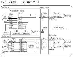 wiring diagram nutone bathroom fan wiring image nutone bathroom fan wiring diagram wiring diagram on wiring diagram nutone bathroom fan