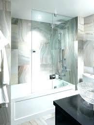 home depot bathtub shower doors inspiring glass shower doors home depot bathtub shower doors home depot