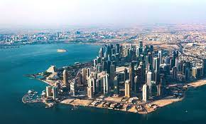 De islam in Qatar - Middenoostenreizen.com