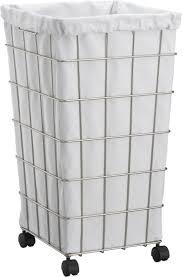 best  laundry basket on wheels ideas only on pinterest  diy