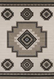 united weavers area rugs townshend rugs 401 01290 mountain cream townshend rugs by united weavers united weavers area rugs free at