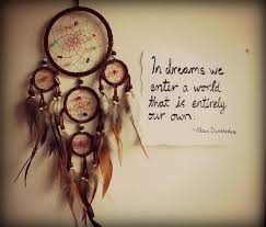 Catching Dreams Quotes Best of Most Beautiful Dream Catcher Quotes Images