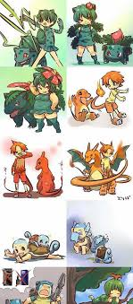 cool pokemon drawings people humans charmander