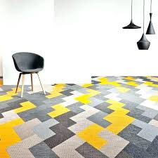 Carpet Tile Patterns Impressive Detail Carpet Tile Patterns I48 Carpet Tiles Patterns Crnaaorg