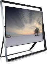 tv 85 inch price. 2025 tv 85 inch price d