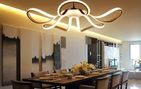 new modern lighting. New Modern Lighting. Living Room Chandeliers Awesome 65w D55cm Style Led Pendant Lights Lighting