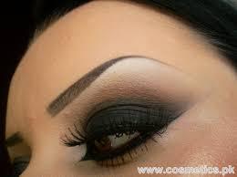 bridal makeup tutorial 2016 video dailymotion previousnext new eyes