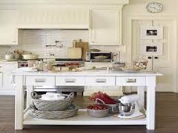 Pottery Barn Kitchen Pottery Barn Conrad Kitchen Island Best Kitchen Island 2017