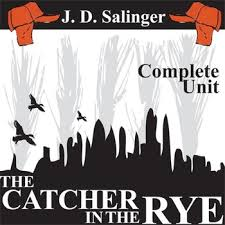 college essays college application essays the catcher in the the catcher in the rye essay questions