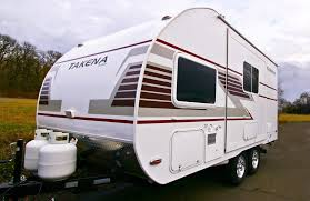 travel trailers with large bathrooms. Small Travel Trailer With Large Bathroom Trailers Bathrooms