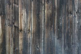 dark wood texture. Vintage Dark Wooden Boards Wood Texture C