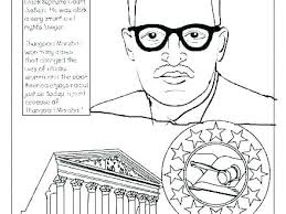 Free Black History Coloring Sheets Razorwhip Coloring Pages Black