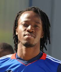 Widely criticized for his irregularity, Bakary Kone was out from a little complicated season in the Olympique Lyonnais. The Burkinabe international has ... - 224x262_Bakary_Kone1