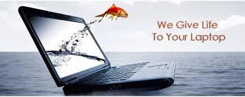 laptop repairing service laptop repair laptop repair dubai vrs technologies