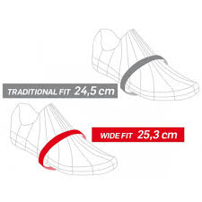 Vittoria Cycling Shoes Size Chart Buy Vittoria Shoes Mtb Ikon Carbon Sole Orange Online In India