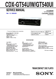 sony cdx gt55uiw wiring diagram on sony images free download Sony Cd Wiring Diagram sony cdx gt55uiw wiring diagram 5 sony cdx s2000 wiring diagram sony xplod wiring diagram sony xplod cd player wiring diagram