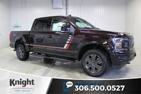 2018 F 150 Sport Appearance Package | Motavera.com