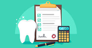 Dental Loans Everything You Need To Know To Compare Dental