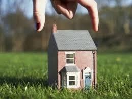 Дом без участка почему в России разделили права собственности на  Дом без участка почему в России разделили права собственности на недвижимость
