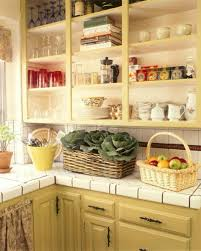 Storage Kitchen 8 Stylish Kitchen Storage Ideas Hgtv