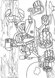 Coloring Page Angry Bird Space Angry Birds Space 2 Boston