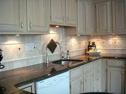 full size of short pendant lights for stem kitchen over the sink lighting contemporary gorgeous