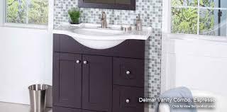 bathroom vanities 36 inch home depot. Great Cool Bathroom Vanities 36 Inch Home Depot Cheerful In Vanity Decor B