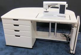 Tailormade Sewing Cabinet Fashion Sewing Cabinets Neptune Model 950 Sewing Machine Cabinets