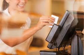 Can we buy money order with credit card. How And Where To Buy A Money Order With A Credit Card Fiscal Tiger