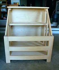 toy chest with bookcase step 2 toy chest step 2 bookcase medium size of 2 toy toy chest with bookcase