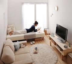 small studio furniture. Outstanding Studio Furniture Ideas 19 Small E