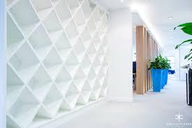 office interior design companies. Brilliant Companies 8 Office Interior Design Companies In Dubai  Jotun Head From  CeciliaClasonInteriorscom Inside