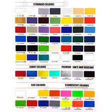 Samurai Spray Paint Colour Chart Samurai K1k 1k Clear Lacquer Spray Paint 300ml