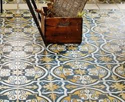 decorative vinyl floor tiles magnificent victorian style lino flooring beste awesome inspiration sstr 2018