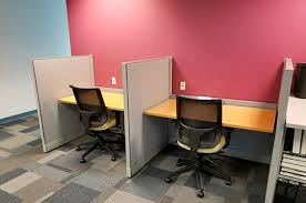 Creative office solutions Living Call Center Furniture Source Office Furniture Baltimore Maryland Alternative Earth Perfect Inspiration For Bedroom Remodeling Home Source Office Furniture