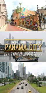 best ideas about canal city some of the top things to do in city including the canal