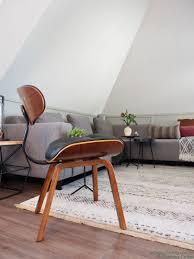 Woontrends 2019 De Interieur Trends 2019 Stijlvol Styling