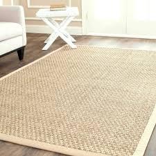coir herringbone sisal rope mat sisal rope material sisal rope rug diy